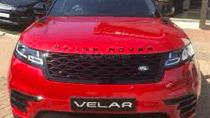 093 22222 53 bán LandRover Range Rover Velar S model 2019, màu đỏ, đồng, trắng nhập khẩu nguyên chiếc