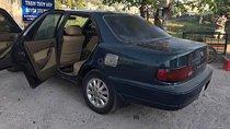 Bán xe ô tô Camry được sản xuất năm 1995 tại Nhật Bản, nhập khẩu vào Mỹ