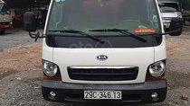 Bán xe tải nhẹ 1T, hiệu Kia K2700, đời 2014, xe đẹp