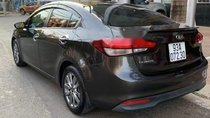Bán xe Kia Cerato 1.6MT đời 2016 như mới, giá tốt