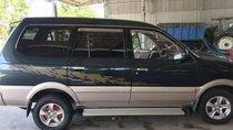Cần bán xe Toyota Zace GL sản xuất 2001 như mới, giá chỉ 185 triệu