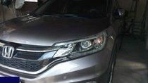 Bán xe Honda CR V AT sản xuất năm 2015 giá cạnh tranh