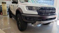Bán ô tô Ford Ranger Raptor năm sản xuất 2019 giao trước 30.4