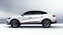 Samsung 'chơi lớn', sản xuất SUV đối đầu Mercedes GLC