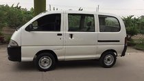 Bán xe Daihatsu Citivan năm 2003, màu trắng