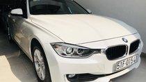 Bán BMW 320 LCI SX 2015 đá cốp xe đẹp cam kết chất lượng bao kiểm tra tại hãng