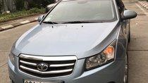 Bán xe Daewoo Lacetti CDX 2010 AT, xe chính chủ đang đi tốt