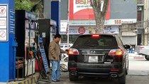 Ô tô sử dụng xăng E5 có gây hại động cơ hay không?