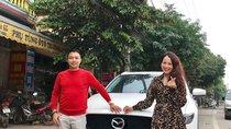 Đi 200km, Mazda CX-5 biển ngũ quý 6 được rao bán