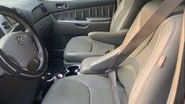 Bán Toyota Sienna 2004, xe nhập chính chủ, giá chỉ 515 triệu