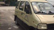Cần bán lại xe Changan CS35 đời 2004