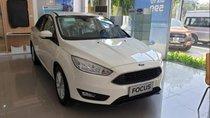 Bán xe Ford Focus năm sản xuất 2019, màu trắng