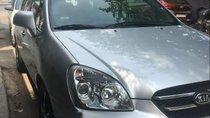 Cần bán xe cũ Kia Carens MT sản xuất 2010 số sàn