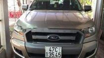 Bán Ford Ranger XLS sản xuất năm 2016, xe nhập chính chủ