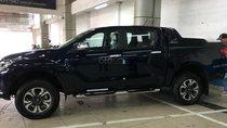Mazda Hà Đông bán BT50 giá tốt, sẵn xe giao ngay. LH: 0944601785 để nhận ưu đãi