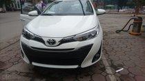 Toyota Mỹ Đình -Vios 2019 - Liên hệ để ép giá - 0901.77.4586 trả trước 110 triệu, hỗ trợ trả góp LS tốt