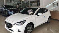 Mazda Hà Đông bán xe Mazda 2 đủ màu, đủ phiên bản, giao ngay. LH: 0944601785 để nhận thêm ưu đãi
