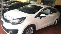 Bán Kia Rio nhập khẩu, sản xuất năm 2016, số tự động - cam kết xe đẹp, không đâm đụng