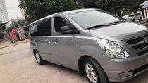 Chính chủ cần bán Hyundai Starex CVX, bản nhập khẩu