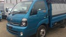 Bán xe K250 tải trọng 2,4 tấn, phù hợp với túi tiền của người Việt mà mang lại chất lượng tốt