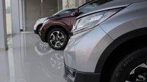 Honda CRV nhập khẩu 2019, 7 chỗ cao cấp nhập khẩu nguyên chiếc, đặt xe ngay