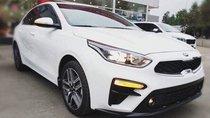 Kia Cerato 2019 - Cam kết giá tốt nhất thị trường - Sẵn xe giao ngay - Hỗ trợ trả góp 90%