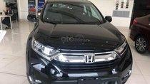 Xe Honda CR-V 2019 bản E -nhập khẩu Thailand - tặng full option, giao ngay