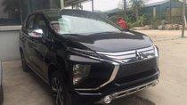 Mitsubishi Xpander sx 2019 - nhập khẩu nguyên chiếc
