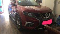 Nissan X-Trail bị rò rỉ dầu hàng loạt, Cục Đăng kiểm Việt Nam nói gì?