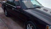 Cần bán Mazda 929 sản xuất năm 1998 số sàn, giá 80tr