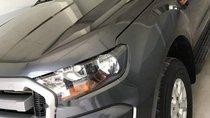 Bán xe Ford Ranger sản xuất năm 2017, màu xám, nhập khẩu, giá chỉ 560 triệu
