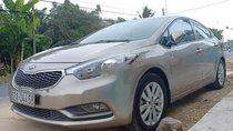 Bán ô tô Kia K3 1.6 MT sản xuất năm 2015 như mới