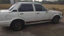 Bán ô tô Toyota Corolla 1.3 MT năm 1982, màu trắng, 30 triệu