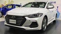 Giá xe Hyundai Elantra Sport 2019 cực chất, giá cực yêu, giao ngay tại Hyundai Tây Đô-Hyundai Cần Thơ