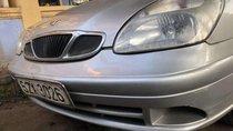 Cần bán lại xe Daewoo Nubira MT 1.6 năm 2004, màu bạc, nhập khẩu