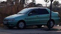 Chính chủ bán Fiat Siena 1.6 HLX đời 2003, xe nhập, phun xăng điện tử