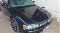 Bán gấp Honda Accord 1991, nhập khẩu nguyên chiếc