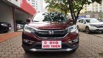 Cần bán Honda CR V 2.4 sản xuất 2016, 091 225 2526