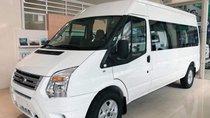 Cần bán Ford Transit Limited năm 2019, màu trắng, giá tốt
