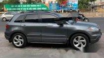 Cần bán xe Acura RDX sản xuất năm 2008, giá 600tr