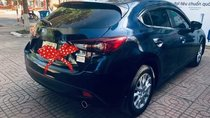 Bán Mazda 3 đời 2016, giá cạnh tranh