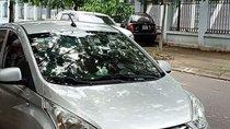 Cần bán gấp Hyundai Eon 2013, màu bạc, xe nhập giá cạnh tranh
