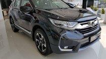 Siêu hot tháng 4 - Honda CRV L - Đời 2019 - Ngập tràn ưu đãi LH 0937.5757.91