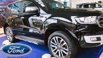 Ford Everest 2019 nhập khẩu Thái Lan, đủ màu, giao ngay, giá ưu đãi 0935922254 Hoàng Western Ford