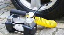Những lưu ý khi dùng bơm ô tô mini để giữ tuổi thọ cho xe