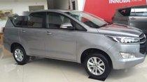 Bán Toyota Innova 2019 - Xe của mọi gia đình