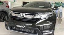 Bán xe Honda CR V đời 2019, nhập khẩu Thái