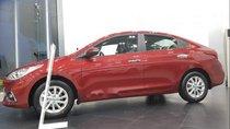 Cần bán Hyundai Accent 2019, màu đỏ