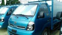 Bán xe tải Kia 1.25 tấn K200 Thaco, Kia K250 2.4 tấn đời 2019
