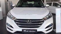 Bán Hyundai Tucson năm 2019, mới 100% giao ngay